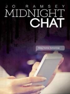 Midnight Chat als eBook Download von Jo Ramsey