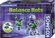 Balance Bots