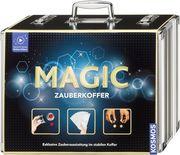MAGIC - Zauberkoffer
