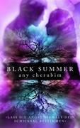 Black Summer - Teil 2
