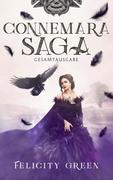 Connemara-Saga