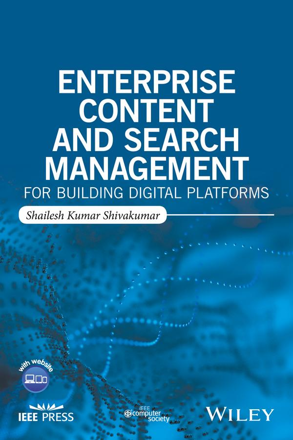 Enterprise Content and Search Management for Bu...