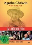Miss Marple: Das Mörderfoto