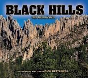 Black Hills Impressions