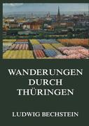 Wanderungen durch Thüringen