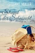 Strand der Sehnsucht