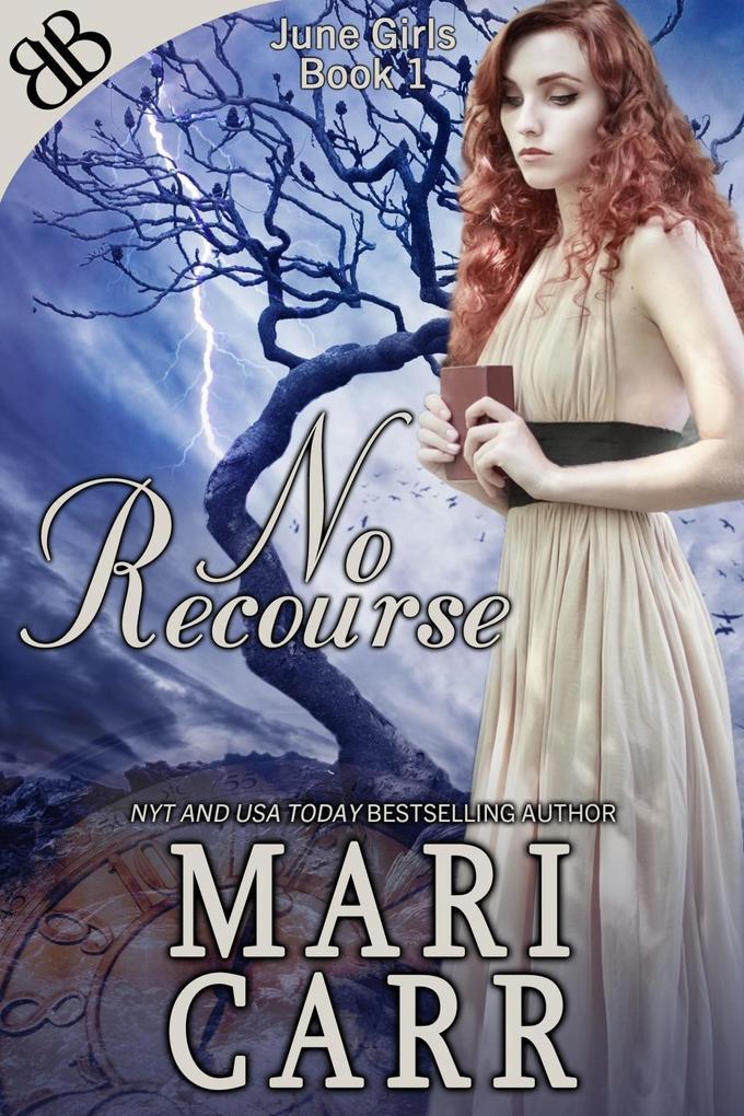 No Recourse als eBook Download von Mari Carr