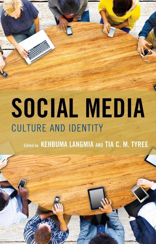 Social Media als eBook Download von