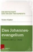 Das Johannesevangelium