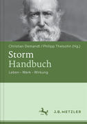 Storm-Handbuch
