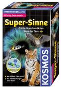 Super-Sinne