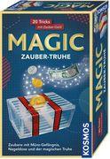 Zauber-Truhe