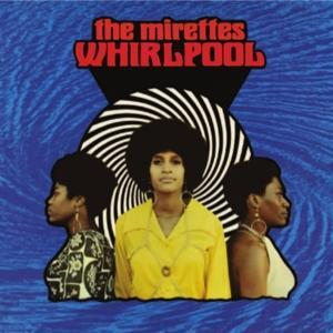 Whirlpool/In The Midnight Hour