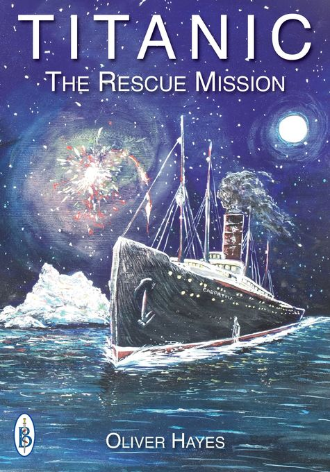 RMS Titanic :´The Rescue Mission als eBook Down...
