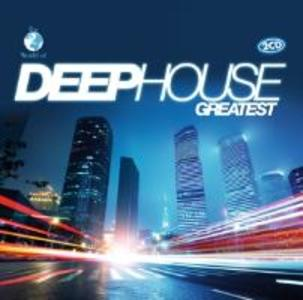 Deep House Greatest