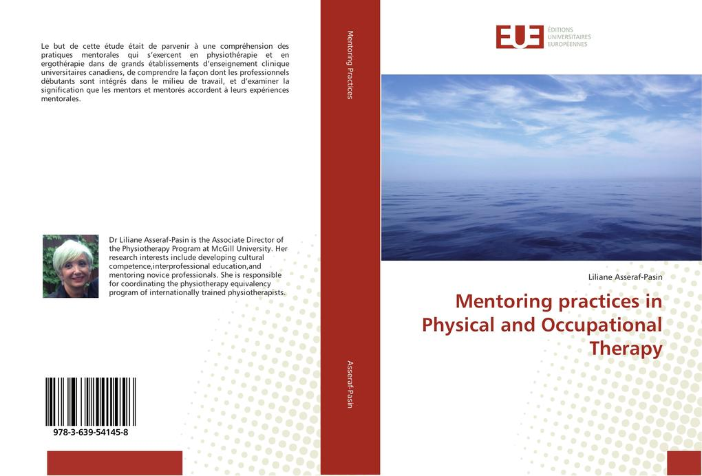 Mentoring practices in Physical and Occupationa...