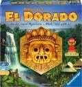 [Wettlauf nach El Dorado]