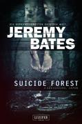 Suicide Forest