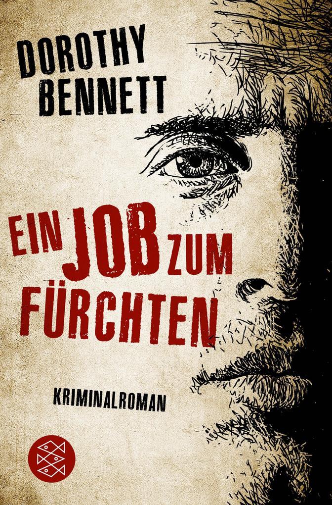 Ein Job zum Fürchten als eBook Download von Dor...