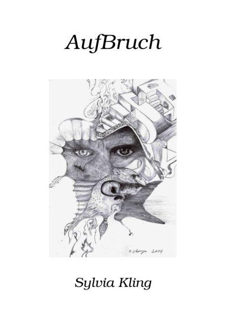 AufBruch als Buch von Sylvia Kling