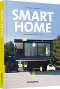 Smart Home - Bausteine für Ihr intelligentes Zuhause