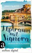 Alptraum mit Signora