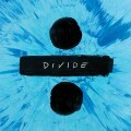 [Ed Sheeran: ÷ Divide]