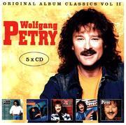 Original Album Classics Vol.2 (2nd Edition)