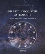 Die psychologische Astrologie