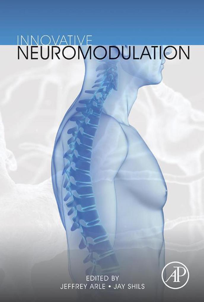 Innovative Neuromodulation als eBook Download von