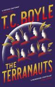 The Terranauts