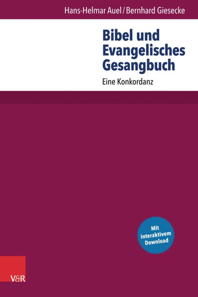 Evangelisches Gesangbuch Online Free