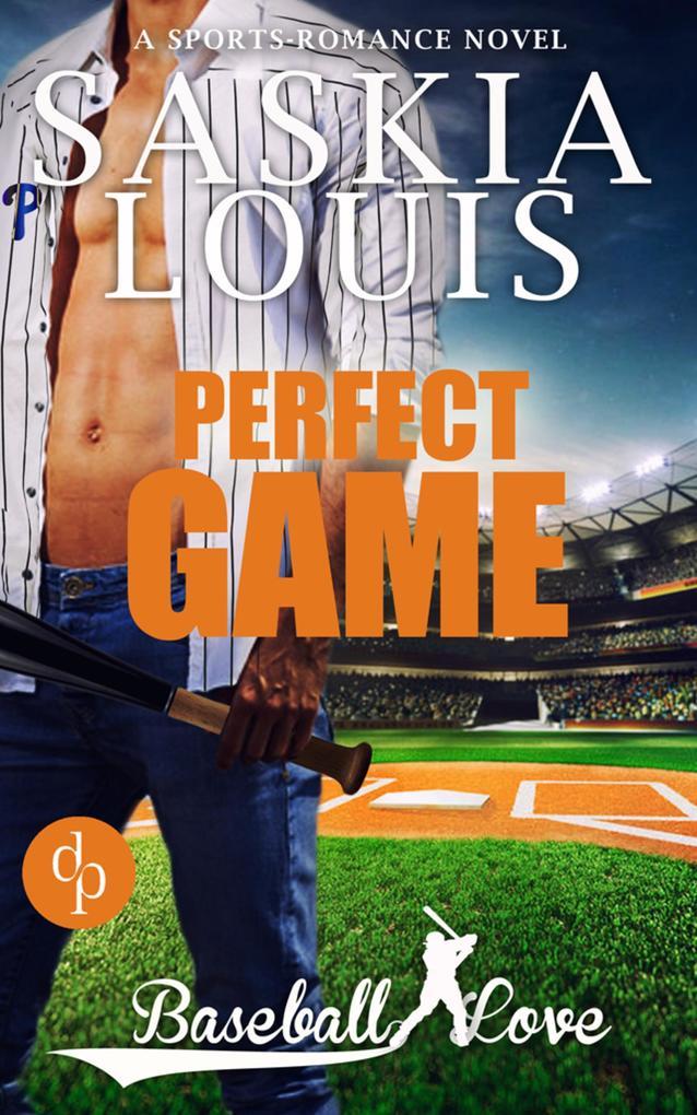 Perfect Game als eBook