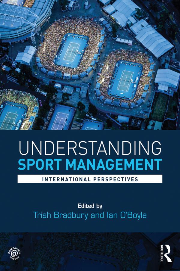 Understanding Sport Management als eBook Downlo...