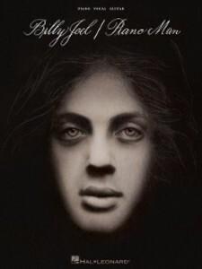 Billy Joel--Piano Man (Songbook) als eBook Down...