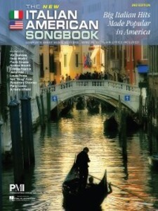 The New Italian American Songbook als eBook Dow...