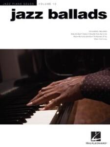 Jazz Ballads als eBook Download von