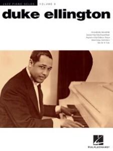 Duke Ellington als eBook Download von