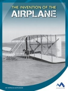 The Invention of the Airplane als eBook Downloa...