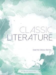 Classic Literature als eBook Download von Valer...