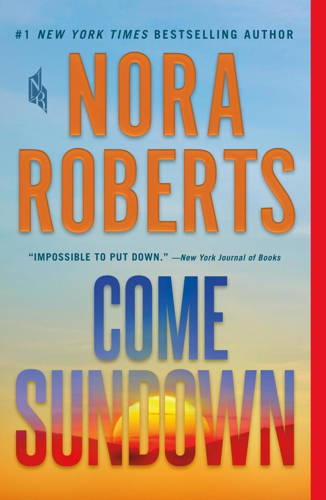 Come Sundown als eBook