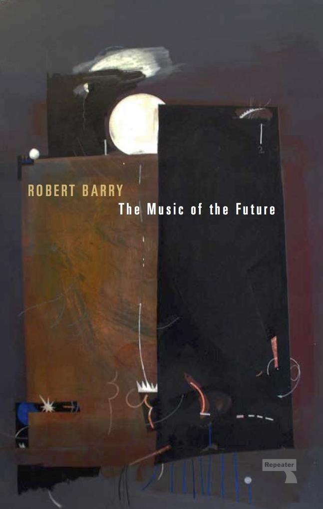 The Music of the Future als eBook Download von ...