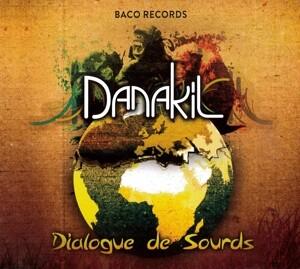 Dialogue De Sourds (Gatefold)