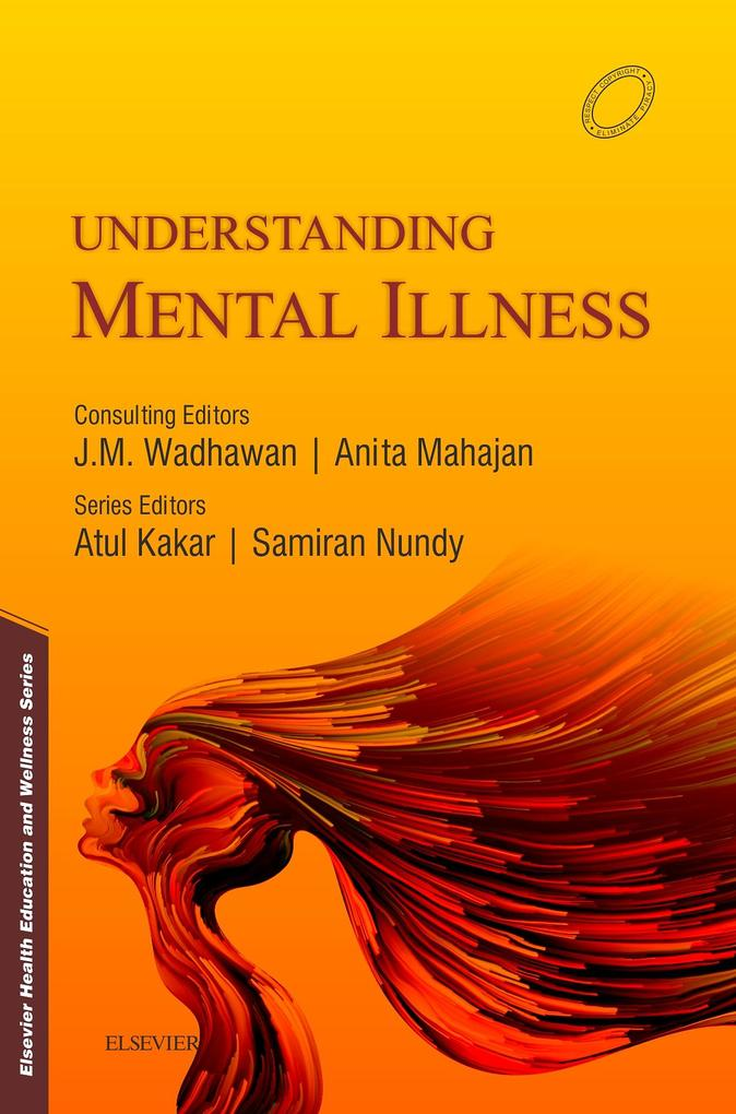 understanding a mental illness 2 mental disorders - 1 • many terms may be used, such as mental illness, mental health problems or behavioral disorders • each disorder is different in each person.