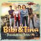 Bibi & Tina - Hörspiel 4. Kinofilm: Tohuwabohu total