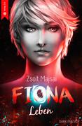 Fiona - Leben (Band 5)