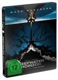 Deepwater Horizon (Steel Edition)