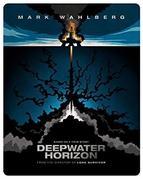 Deepwater Horizon. Steel Edition