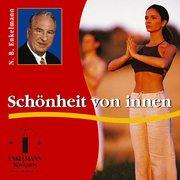 Schönheit von innen. CD