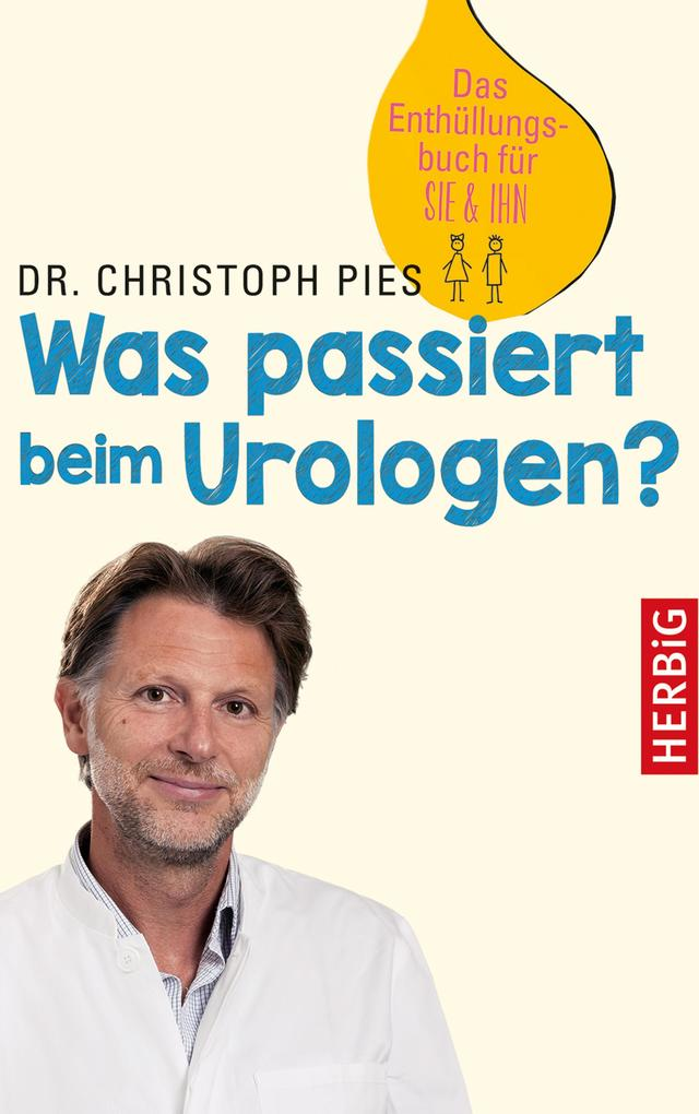 Was passiert beim Urologen? als eBook Download ...